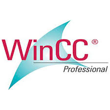Siemens-Simatic-WinCC-Logo