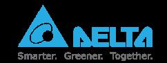 delta-logo-transparent (1)